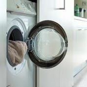 Washing Machine Technician Stouffville