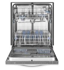 Dishwasher Technician Stouffville