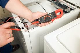Dryer Technician Stouffville