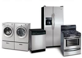 GE Appliance Repair Stouffville
