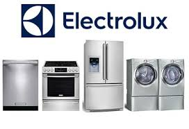 Electrolux Appliance Repair Stouffville